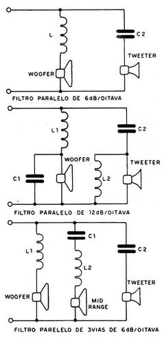 Direct soft plc ladder logic example plc programming pinterest find this pin and more on audio by hector jose ccuart Images