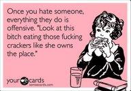 hahaha truth.