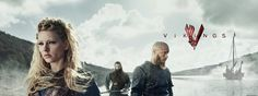 Vikings season 4 episode 7 :https://www.tvseriesonline.tv/vikings-season-4-episode-7-watch-series-online/