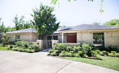 900 Eventide - Beautiful 4 bedroom 3.5 bath home on corner lot with gorgeous landscaping, $530,000, MLS #1308544