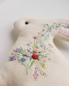 Лучших изображений доски «♥ Embroidery ♥»  104   Embroidery ... 6ba7df88160