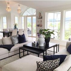 Bildet tilhører/ Picture belongs to: @lenes0rensen ▪️#onetofollow #love #TagsForLikes #instagood #interior #like #follow #cute #photooftheday #followme #maison #details #beautiful #personal #picoftheday #instadaily #rooms #house #view #amazing #fashion #colorful #style #instalike #bestoftheday #homes #decor #intérieur #interiordesign #instamood Kidsinspiration ► @kidzinteriors @kidzinteriors --------------------------------------------