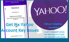 Solution to fix Yahoo account key issues #Whatisyahooaccountkey #Yahooaccountkeyreview #Yahooaccountke -Primary #Disableyahooaccountkey #Turnoffyahooaccountkey #SetupAccountKey #SigninwithAccountKey