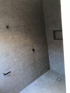 Bathroom Renovations Melbourne, Pergola, Bathtub, Deck, Building, Standing Bath, Bathtubs, Outdoor Pergola, Bath Tube