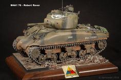 Operation Dragoon, Liberation Of Paris, Us Armor, Hell On Wheels, Sherman Tank, Military Modelling, Ww2 Tanks, Military Diorama, Military Weapons