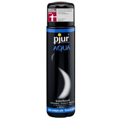 Guaranteed best price on the Pjur Original Aqua Body Glide from Randy Fox's Lubricants, Water-Based range. Cleaning Toys, Cleaning Kit, Pipedream Extreme, Perfect Body, Four Seasons, Aqua, Fragrance, This Or That Questions, The Originals