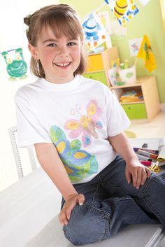 Textil- Gestaltungspapier online bestellen - JAKO-O