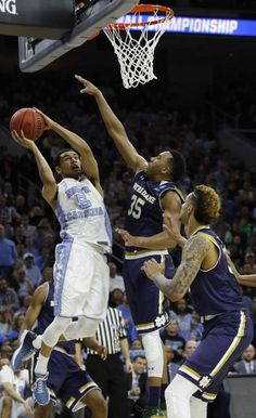 04dd4c31d78c NCAA Tournament Elite Eight  UNC-Notre Dame photos