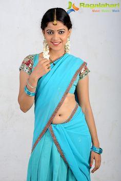 Anu Upadhyaya Photos - Image 2