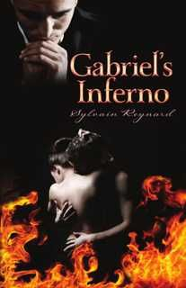 Author(s): Sylvain Reynard Publisher: Omnific Publishing Date: 2011 Pages: 1065 in ePub format Format: PDF, ePub, Mobi, LIT Language: English ISBN-10: 1936305623 ISBN-13: 978-1936305629 Size: 5.78 MB Description: Semi-finalist for Best Romance and Best Author in the 2011 Goodreads Choice Awards.  Enigmatic and sexy, Professor Gabriel Emerson is a well respected Dante specialist by day, but by night he devotes himself to an uninhibited life of pleasure. He uses his notorious good looks and ...