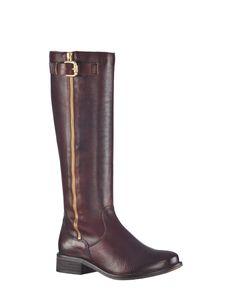 Cizme inalte pentru dama - Cizme Inalte Marca Wagoneer. Riding Boots, Shoes, Fashion, Horse Riding Boots, Moda, Zapatos, Shoes Outlet, Fashion Styles, Shoe