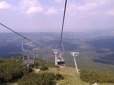 Ile kosztuje jednodniowy wyjazd do Szklarskiej Poręby? Ceny w górach. Koszt wycieczki autora. Mountains, Nature, Travel, Author, Naturaleza, Viajes, Destinations, Traveling, Trips