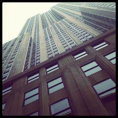 New York City #Sephora #Travel #Vacation