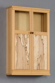 Woodworking Joinery How To Make .Woodworking Joinery How To Make Woodworking Workshop Plans, Awesome Woodworking Ideas, Woodworking Inspiration, Woodworking Joints, Woodworking Workbench, Woodworking Supplies, Woodworking Furniture, Fine Woodworking, Woodworking Projects