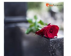 Looking for a trusted Sydney cremation service? Click below to learn more about cremation. For more information on cremation and questions call 1300 22 3279 Complicated Grief, Losing A Parent, Cremation Services, A Funny Thing Happened, Grief Support, Church Of England, The Better Man Project, Psychic Mediums, When Someone