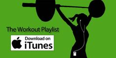 workout songs - check some of these tracks out and add them to your workout playlist for this week. Best Workout Songs, Workout Music, Running Workouts, Fun Workouts, Workout Ideas, Runners High, I Work Out, Health And Wellbeing, Fitness Nutrition