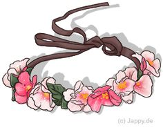 flowerGarland.png