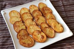 Cottage Fries – America's Forgotten Fry and Most Delicious Roofing - Food Wishes Video Recipe: While they don't get the same love as French fries, home fries, or steak fries, cottage fries more than hold their own against their potato side dish fraternity bothers.