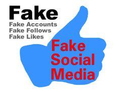 Inbound Marketing, Internet Marketing, Fake Followers, Social Media Services, Online Marketing