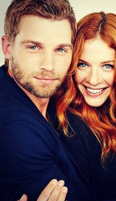 Under the dome - Mike Vogel - Dale 'Barbie' Barbara -Rachelle Lefevre - Julia Shumway - Barbie & Julia #Jarbie Rachelle Lefevre, Series Movies, Tv Series, Best Tv, Beautiful Men, Beautiful People, Beautiful Celebrities, Movies Showing, Favorite Tv Shows