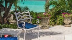 A Paradise on Earth - Villa Oasis