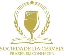 Sociedade da Cerveja   Sociedade da Cerveja