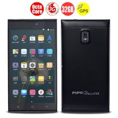 PIPO T8 Octa Core 3G Phone Tablet PC w/ MTK6592 6.44 Inch 2GB+32GB Dual SIM GPS - Black http://chinavision.mabisy.com/pipo-t8-octa-core-3g-phone-tablet-pc_p767070.htmhttp://chinavision.mabisy.com/pipo-t8-octa-core-3g-phone-tablet-pc_p767070.htm