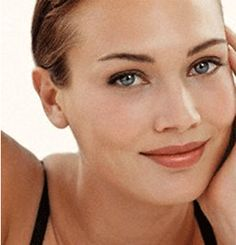 4 Natural Remedies to Tighten and Tone Aging Skin - Beautymug