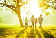 Das gemeinsame #Sorgerecht: #Rechte und #Pflichten gegenüber dem #Kind (#Familie #Eltern)