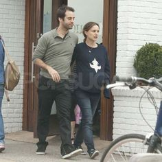 ...you can see Watch Natalie Portman Looks Very Pregnant