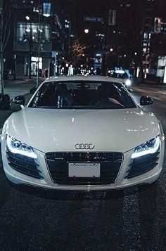 Audi R8 V10, Audi S3 8l, Porsche Gt2 Rs, Lamborghini Aventador, Ferrari, A1 Audi, Luxury Sports Cars, Best Luxury Cars, Audi Sport