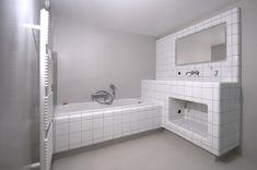 #dtile #tiles #bathroom #ceramics #interior #design