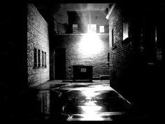 Burial, dBridge & Instra:mental - Untitled