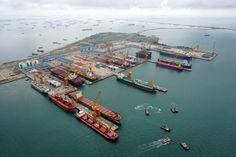 Maritime Pact With Saudi Arabia Genuine, says Egyptian Court