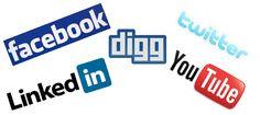 Measuring The Effectiveness Of Social Media Marketingeting Tips