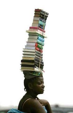 improbables librairies, improbables bibliothèques | bibliothécaires et bibiothèques | Scoop.it
