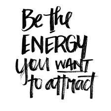 Image result for energy quotes