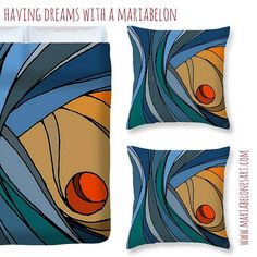 Buy a Mariabelon. Visit us @ www.mariabelonesart.com  #designart #art #design… Beverages, Drinks, Soda, Canning, Design, Products, Art, Drinking, Art Background