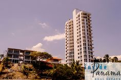 This area is considered the principal #touristiczone of #PanamaRepublic http://insidepanamarealestate.com/patricia-italia-playa-corona-panama/?utm_content=buffer537c0&utm_medium=social&utm_source=pinterest.com&utm_campaign=buffer#tab-id-1 #insidepanamarealestate