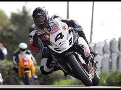 Irish Road Racing 2014 Cookstown 100 Highlights