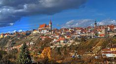 Znojmo Czech Republic [1591  885]