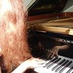 Trennung by Pianolla® Klavierschule on SoundCloud