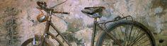 urban & old - cycles | Ante todo amamos todas la bicicletas, no son simples restauraciones, todos los detalles se cuidan con sumo cuidado, poniendo en la mezcla creatividad, entusiasmo, gusto por el diseño y sobre todo pasión, para poder crear estas obras de arte que perduraran en el tiempo.