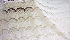 Items similar to Ivory Cotton Lace Fabric, vintage lace fabric, Antique Crocheted Florals Lace, embroidered lace fabric on Etsy Embroidered Lace, Cotton Lace, Lace Fabric, Vintage Lace, Lace Shorts, Florals, Ivory, Patterns, Antiques