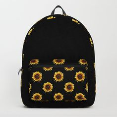 Shop apparel and bags to bring your personal style with you wherever you want to go. Grab t-shirts, hoodies, tote bags, backpacks, duffle bags and more. Cute Backpacks For School, Cute Mini Backpacks, Little Backpacks, Cool Backpacks, Teen Backpacks, Leather Backpacks, Leather Bags, Cute Purses, Purses And Bags