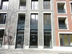 """Die hier zur Vermietung stehende Neubau-Ladenfläche liegt in attraktiver Lage im Erdgeschoss des Neubauprojekts """"Katharinen-Quartier"""". Die Fläche..."""