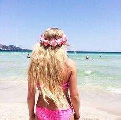 simple hair styles for shoulder length hair Twist Hairstyles, Curled Hairstyles, Hairstyles Haircuts, Brunette Highlights, Hair Color Highlights, Long Hair Cuts, Long Hair Styles, Women Haircuts Long, Shoulder Length Hair