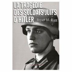 l'histoire oubliée des juifs nazie