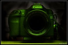 Canon Passion by Geoff Trotter, via Flickr Trotter, Canon, Passion, Watches, Photography, Accessories, Photograph, Cannon, Wristwatches