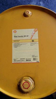 Dầu truyền nhiệt shell chính hãng .LH 0915158638 giá hợp lí